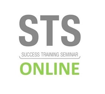 STS Österreich (auch für Interessenten, Kunden und Mitglieder aus Deutschland und Schweiz)